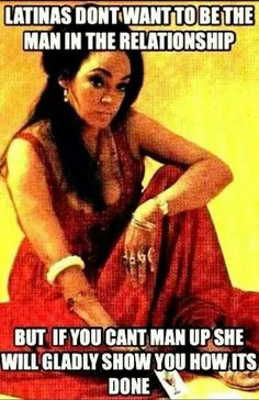 La Lupe, the queen of Latin soul. Dance your shoes & jewelry off! La Lupe, Mexican Quotes, Mexican Humor, Mexican Moms, Puerto Rico, Latinas Be Like, Latinas Quotes, Mexicans Be Like, Mexican Problems