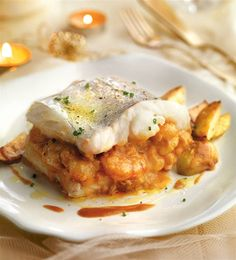 Relleno, Eggs, Cooking, Breakfast, Recipes, Food, Hake Recipes, Homemade Food, Salads