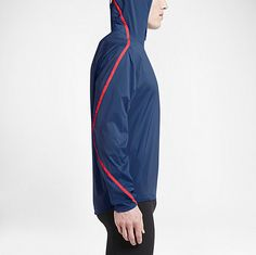 Best Workout Clothes For Men From Nike 2016 Nike 2016, Photosynthesis, Sport Wear, Mens Fitness, Fun Workouts, A Good Man, How To Look Better, Stylish, Sports