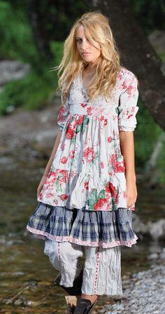 elle-belle.de dress Strelizia Nadir buy Scandinavian fashion online