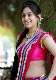 Aksha Pardasany hot stills spicy photos actress glamour navel pictures ...