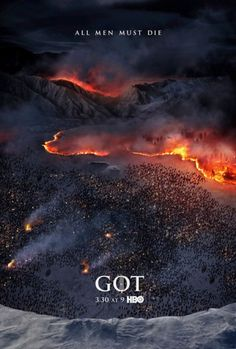 You are watching the movie Game of Thrones on Putlocker HD. Set on the fictional continents of Westeros and Essos, Game of Thrones has several plot lines and a large ensemble cast but centers on three primary story arcs. Jaime Lannister, Cersei Lannister, Daenerys Targaryen, Khaleesi, Winter Is Here, Winter Is Coming, Art Game Of Thrones, Game Of Thrones Tumblr, Game Of Throne Poster