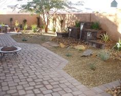 Landscaping from Houzz.com