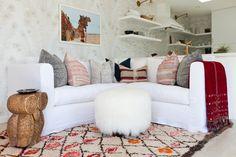#sofa  Photography: