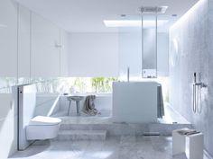 http://www.geberit.de/de_de/target_groups/enduser/products_enduser/toilets_2/geberit_monolith_6/inspirations/inspirations_1.html