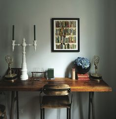 Lighting Fixtures with a Cinematic Appeal