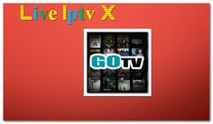 Kodi GOtv tv shows addon - Download GOtv tv shows addon For IPTV - XBMC - KODI   XBMCGOtv tv shows addon  GOtv tv shows addon  Download XBMC GOtv tv shows addon Video Tutorials For InstallXBMCRepositoriesXBMCAddonsXBMCM3U Link ForKODISoftware And OtherIPTV Software IPTVLinks.  Subscribe to Live Iptv X channel - YouTube  Visit to Live Iptv X channel - YouTube  How To Install :Step-By-Step  Video TutorialsFor Watch WorldwideVideos(Any Movies in HD) Live Sports Music Pictures Games TV Channels…