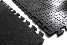 PVC-Boden selbst verlegen