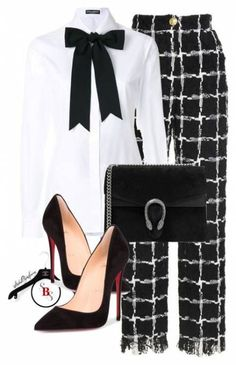 "Christian Louboutin OFF! - > Super Heels Shoes Classy Fashion Christian Loubou…""> Christian Louboutin OFF! Gucci Fashion, Work Fashion, Fashion Looks, Fashion Trends, Classy Fashion, Fashion Heels, Feminine Fashion, Fashion Edgy, Fashion 2018"