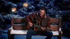 2017-03-01 - wallpaper desktop blake shelton - #1696300
