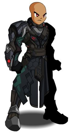 Fantasy Character Design, Character Art, Adventure Quest, Fantasy Characters, Fictional Characters, Video Game, Ben 10, Fashion Outfits, Armors