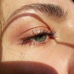 eyes | pinterest : @ngarciia0824