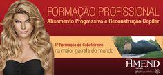 EVENTO VAI REUNIR 120 CABELEIREIROS NA MAIOR GARRAFA DE VINHO DO MUNDO https://www.pluricosmetica.com/pluriblog/evento-vai-reunir-120-cabeleireiros-na-maior-garrafa-de-vinho-do-mundo/