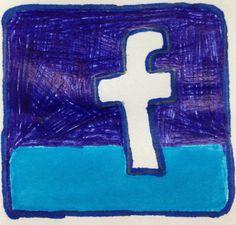 FaceSpace    www.jackieeatworld.wordpress.com