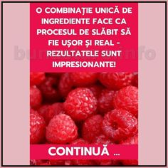 dieta simpla de slabit 5 kg Beauty Care, Health And Beauty, Latte, Raspberry, Fruit, Food, Fitness Plan, Diet, Losing Weight