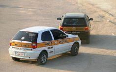 Detran- estuda proibir uso de carros de autoescola nos fins de semana +http://brml.co/1K5v5Lp