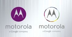 Goodbye Moto!