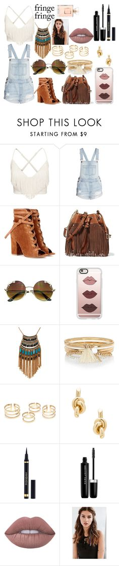 """""""//i'm boarding up the windows locking up my heart\\"""" by emilia-love-life ❤ liked on Polyvore featuring Gianvito Rossi, Diane Von Furstenberg, Casetify, Leslie Danzis, River Island, Balenciaga, Yves Saint Laurent, Marc Jacobs, Lime Crime and REGALROSE"""
