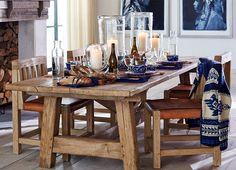 Entertaining Collection - Ralph Lauren Home - RalphLaurenHome.com