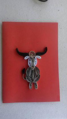 pin von yvonne auf sternzeichen stier pinterest sternzeichen stier stier und sternzeichen. Black Bedroom Furniture Sets. Home Design Ideas