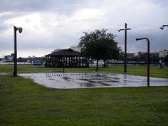 The River Court in Wilmington, North Carolina
