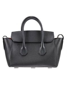 e327924b7464 BALLY Handbag Handbag Woman Bally.  bally  bags