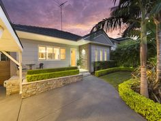 Sold Price for 151 Green Point Road Oyster Bay NSW 2225