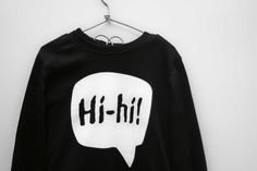 Hello Hello clothing set Hello Clothing, Hello Hello, Vintage Soul, Outfit Sets, Kids Outfits, Graphic Sweatshirt, Eyes, Sweatshirts, Sweaters