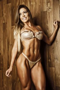 Fitness girls hottest  Register and join a great Bodybuilding fitness health forum www.fitnessgeared.com