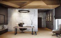 012-contemporary-home-buro-108