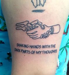 9 Best Shaking hands tattoo images in 2017   Shaking hands