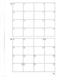 Album Archive - Gyakoroljuk a helyesírást Sheet Music, Album, Music Sheets, Card Book