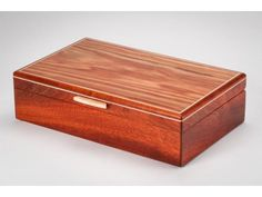 Heartwood Creations has been making finely crafted handmade jewelry boxes since Every custom wooden box is made in our shop in Rockford, Illinois. Custom Wooden Boxes, Wooden Jewelry Boxes, Dovetail Box, Handmade Jewelry Box, Teen Jewelry, Wood Boxes, Wonderful Things, Luxury Jewelry, Trinket Boxes