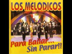 Los Melodicos y Billo´s Caracas Boys - Mix Music Songs, Youtube, Bella, Childhood, Country, Image, Beautiful, Latin Music, Caracas