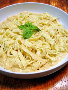 Image detail for -Biggest Loser Chicken Alfredo Recipe from Ali's Favorite