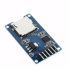 196 Best ขาย arduino esp32 esp8266 raspberry pi โมดูลทดลอง