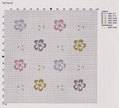 non una, tante     come piccoli fiori delicati             apparentemente fragili     colorati di primavera             sensibili per na...