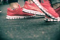 #Stendi #Ecco #EccoWalkathon2013   www.stendi.pl Air Max Sneakers, Sneakers Nike, Nike Air Max, Shoes, Fashion, Nike Tennis Shoes, Moda, Zapatos, Shoes Outlet