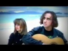 Complices - Es por ti (1990) Estupendos !!! Wowww