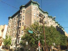 1210 Hudson Street -   1210 Hudson Street Hoboken, NJ 07030