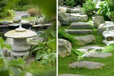 Den japanske hagen   Bakker.com