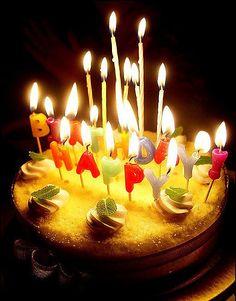 Alles Gute zum Geburtstag - http://www.1pic4u.com/1pic4u/alles-gute-zum-geburtstag/alles-gute-zum-geburtstag-357/