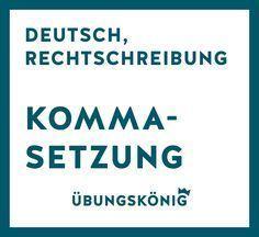 693 best Deutsch & Grammatik images on Pinterest | German grammar ...