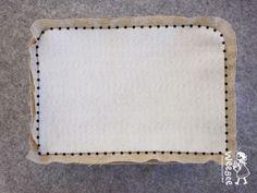 사각.지퍼.파우치.만들기.만들기방법?.소품 만들기.홈패션[위비] : 네이버 블로그 Bath Mat, Pot Holders, Rugs, Home Decor, Suitcases, Index Cards, Objects, Japanese Language, Homemade Home Decor