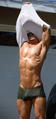 """TO REVEALS A BIG PACKAGE IN HIS BRIEFS """" Over 56,000 amazing followers. Hot Speedos, men and butts speedobuttandtaint."""