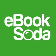 Free and bargain ebooks sent straight to your inbox. Sign up for free at http://www.ebooksoda.com