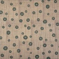traditional japanese textile designs