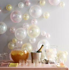 Festa Ano Novo Infantil 5