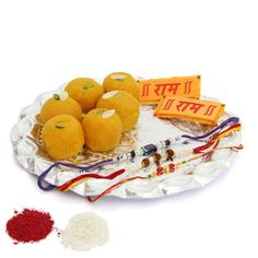 Make Feel Happy to Your Siblings on this Rakshabandhan - Send Gift Hampers for Them from GiftsbyMeeta. Check out the Latest Collection at http://www.giftsbymeeta.com/rakhi-gift-hampers.
