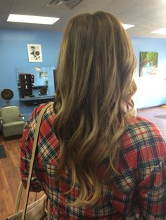 Dreamcatchers Hair Extension By Azra At Bravo Salon And